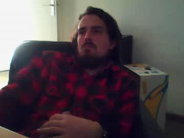 [03-11-20] subkneiter chaturbate private