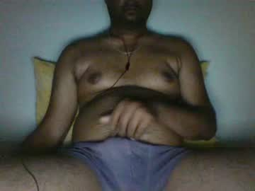 [19-05-19] 23_smuck public show video from Chaturbate.com