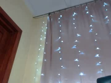 [22-01-20] cute_masha premium show video from Chaturbate.com