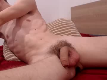 [31-05-20] sweetiecris cam show from Chaturbate
