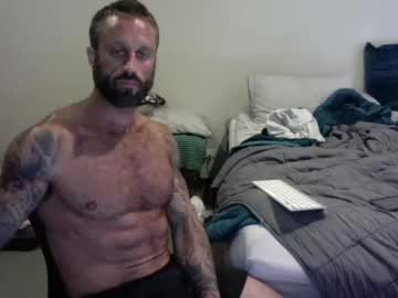 [13-06-21] auzzep record video with dildo from Chaturbate