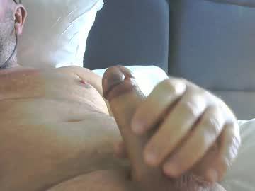 [10-08-20] ivandirtydaddy chaturbate nude