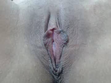 [28-01-20] kristal_sexcam1 record private from Chaturbate