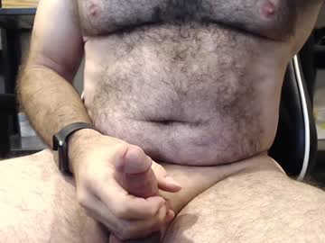 [16-09-21] neighbordick record webcam video from Chaturbate