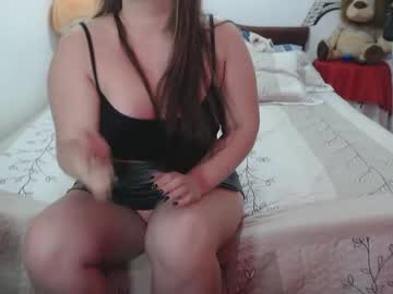 [05-06-20] veronica_myaa blowjob video from Chaturbate.com