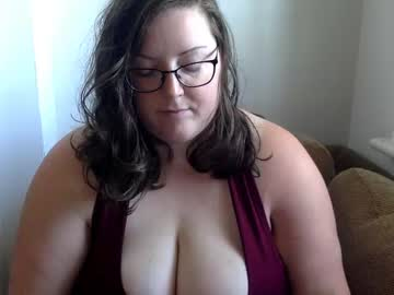 [28-09-20] bananas_ana blowjob video from Chaturbate