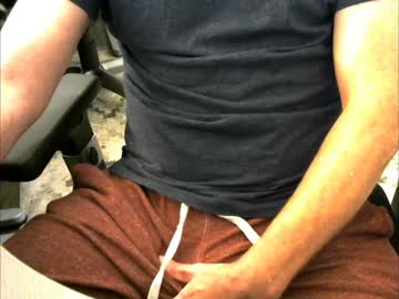 [28-08-20] hard_guyinc record cam video from Chaturbate.com
