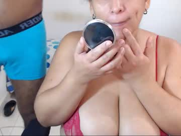 [13-10-20] tonykatty chaturbate video with dildo