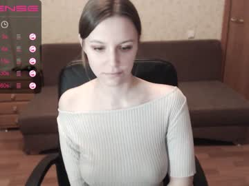 [30-04-20] xxxlina public webcam
