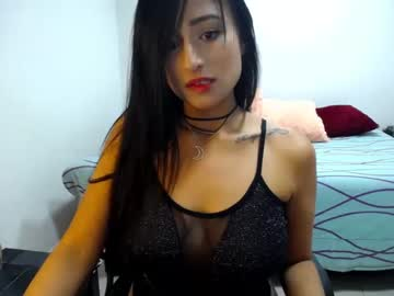 [23-02-21] alizee__ record show with toys from Chaturbate.com