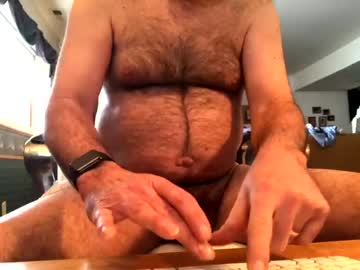 [06-02-21] dave1964m chaturbate nude