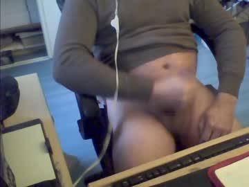 [29-03-20] icumalot4you record video