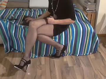 [26-01-21] strumpfpeter public show from Chaturbate.com