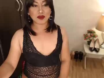 [03-05-21] tscarolina show with cum from Chaturbate.com