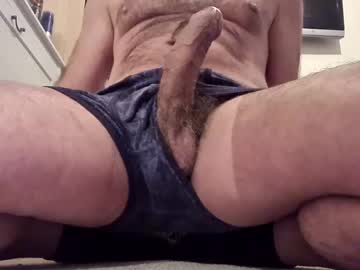 [14-03-20] nicecock4u1979 private show video from Chaturbate