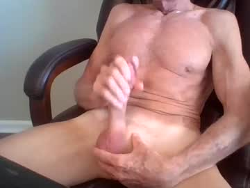 [21-10-20] veryexposeddaddy blowjob show from Chaturbate