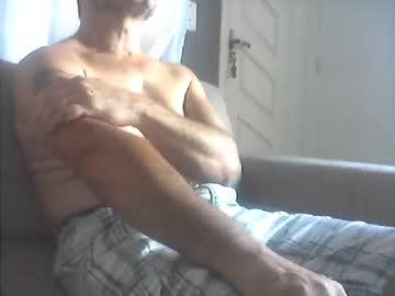 [29-01-20] carlosbilli private webcam from Chaturbate.com