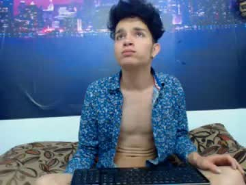 [16-05-20] david_latino_hot chaturbate nude