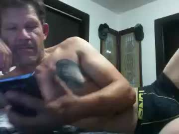 [10-11-20] tomuchfun922 cam video from Chaturbate.com