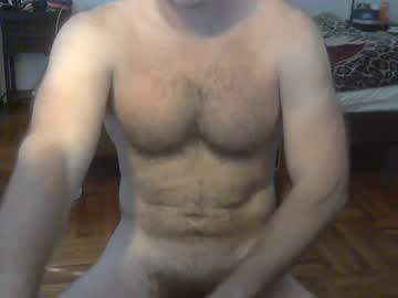 [15-10-20] hramtime69 record blowjob video
