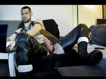 [06-03-21] tall_guy88 public webcam video from Chaturbate.com