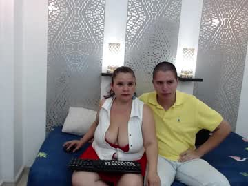 [19-10-21] candy_daddy11 record cam video from Chaturbate