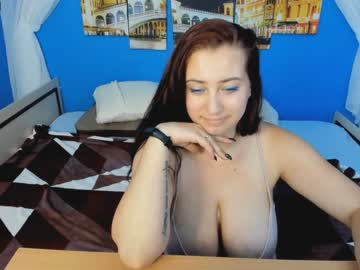 [28-08-20] sexy_brunette__ premium show video from Chaturbate