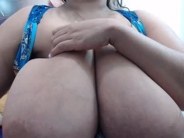 [20-01-20] sexycuteisa_g record public show