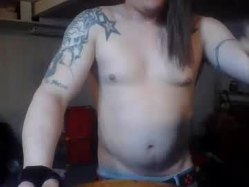 [18-04-20] slavejaymaso webcam show