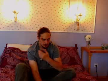 [27-06-20] harleyblack_o record webcam video