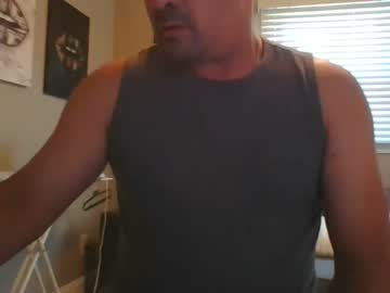 [05-06-21] letsfck2gether private from Chaturbate