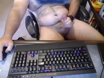 [04-12-20] mern24 record video from Chaturbate.com