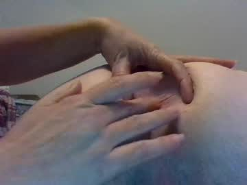 [18-02-20] subdudebichic record private sex show from Chaturbate