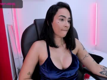 [22-06-21] _hanna_johnson_ webcam video