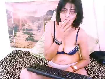 [17-02-21] indianallure record webcam video from Chaturbate.com