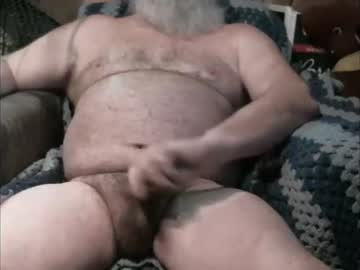 [12-01-20] mbore22 private show video from Chaturbate