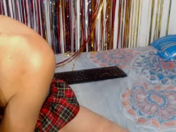 [07-06-20] kirlyandharry_oficial chaturbate private