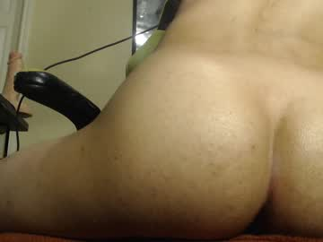 [28-01-20] ooplepoople record show with toys from Chaturbate.com