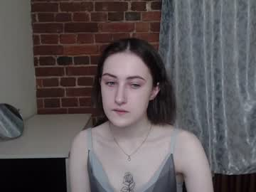 [28-01-21] shanel_star record premium show from Chaturbate
