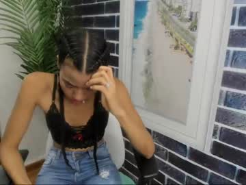 [28-09-20] alesssandraa cam show from Chaturbate.com