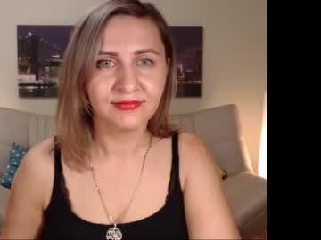 [25-10-20] emmabunton7 record webcam video from Chaturbate