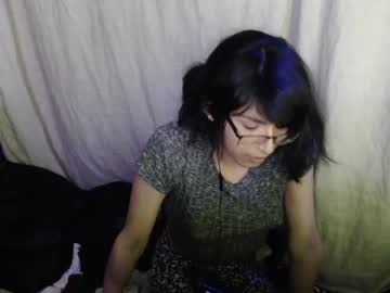 [06-06-20] luxid public show video from Chaturbate