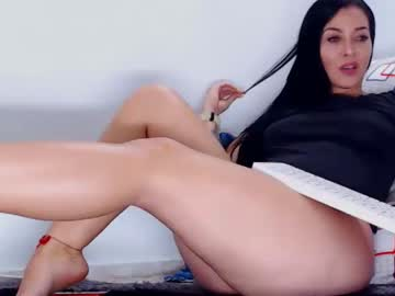 [31-01-20] salmaangel_ record private webcam