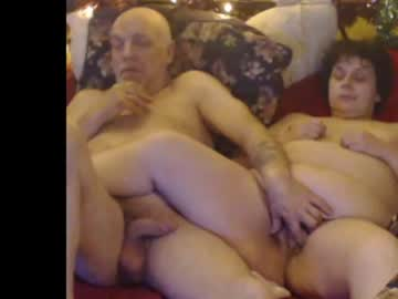 [14-01-21] jennylsteve record video with toys from Chaturbate.com