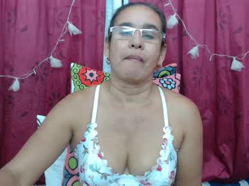 [19-02-20] nany_01 video with toys from Chaturbate.com