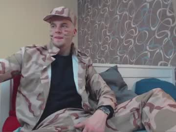 [28-03-20] bradley_herme private show from Chaturbate.com