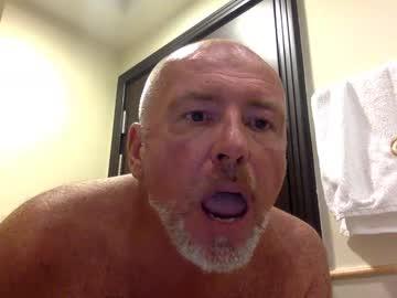 [03-06-20] gillgiando record webcam show from Chaturbate.com