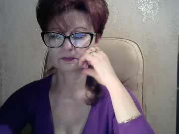 [04-03-20] goodwomen private webcam from Chaturbate.com