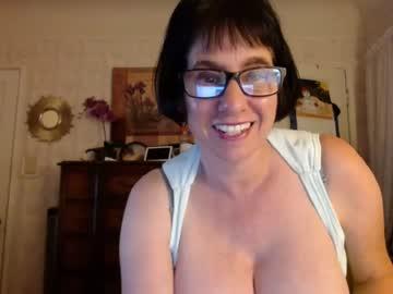 [01-02-20] whorenslut record public webcam from Chaturbate
