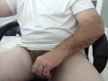 [23-05-20] beetle23456 record video from Chaturbate